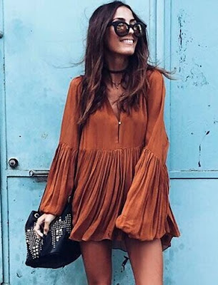 http://www.dresslink.com/women-sexy-v-neck-leisure-blouse-loose-long-sleeve-top-pleated-mini-dress-p-33250.html?utm_source=blog&utm_medium=cpc&utm_campaign=Zofia323