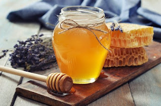 7 Utilisations surprenantes de miel d'abeilles