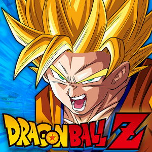 DRAGON BALL Z DOKKAN BATTLE mod apk download