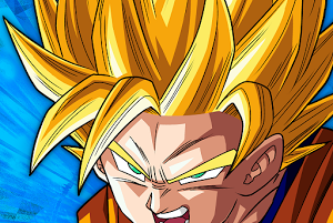 DRAGON BALL Z DOKKAN BATTLE v2.8.2 Mod Apk Terbaru