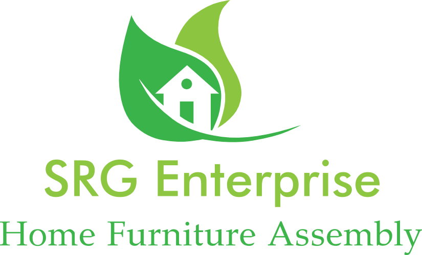 Srg enterprise home furniture assembly cheap reliable for In home furniture enterprise