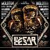 Molotov - Arre Caesar (Soundtrack El César)