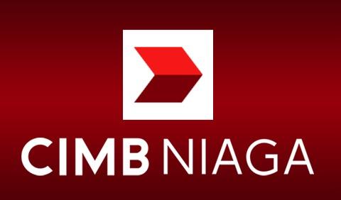 Lowongan Kerja Bank CIMB Niaga Agustus 2016