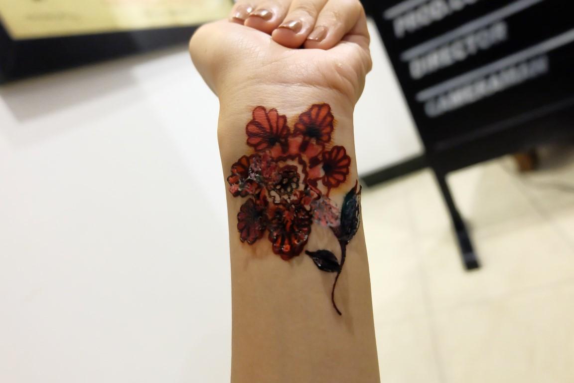 henna-jogja-jenganten-ajengmas
