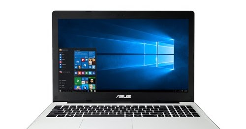 ASUS X450LNV Atheros LAN Windows 8