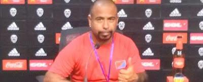 Presunta estafa de mas de 40.000 euros a niños de Lanzarote que iban a participar en la Donosti Cup