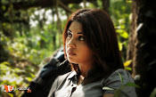 Mr Karthik Movie Stills-thumbnail-17