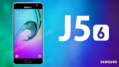 طريقة عمل روت لجهاز Galaxy J5 2016 SM-J510H/F/FN/GN اصدار 6.0.1