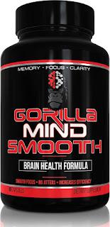 https://www.gorillamind.com/products/gorilla-mind-smooth/?atid=160