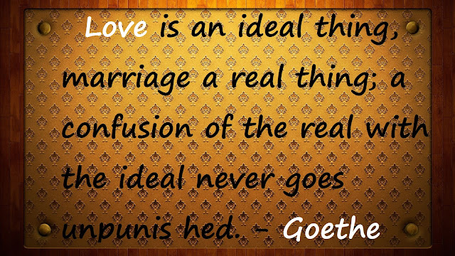 love quotes from famous authors, and other romantic sources. These love quotes are simply for showing your love