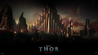 Fakta Asgardia, Negara Pertama Di Dunia Yang Terletak di Luar Angkasa