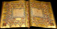 Ahzab Suresi, Kuranın 33. Suresi Ahzab Suresinin Türkçesi Manası