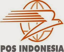 Lowongan Kerja Terbaru PT. POS Indonesia Untuk Area Penempatan Jakarta, Bandung dan Surabaya Untuk D3-S1 Semua Jurusan