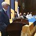 """Coronel historiador del Ejército Dominicano  imparte conferencia titulada """"Duarte paradigma ético de la Nación Dominicana"""