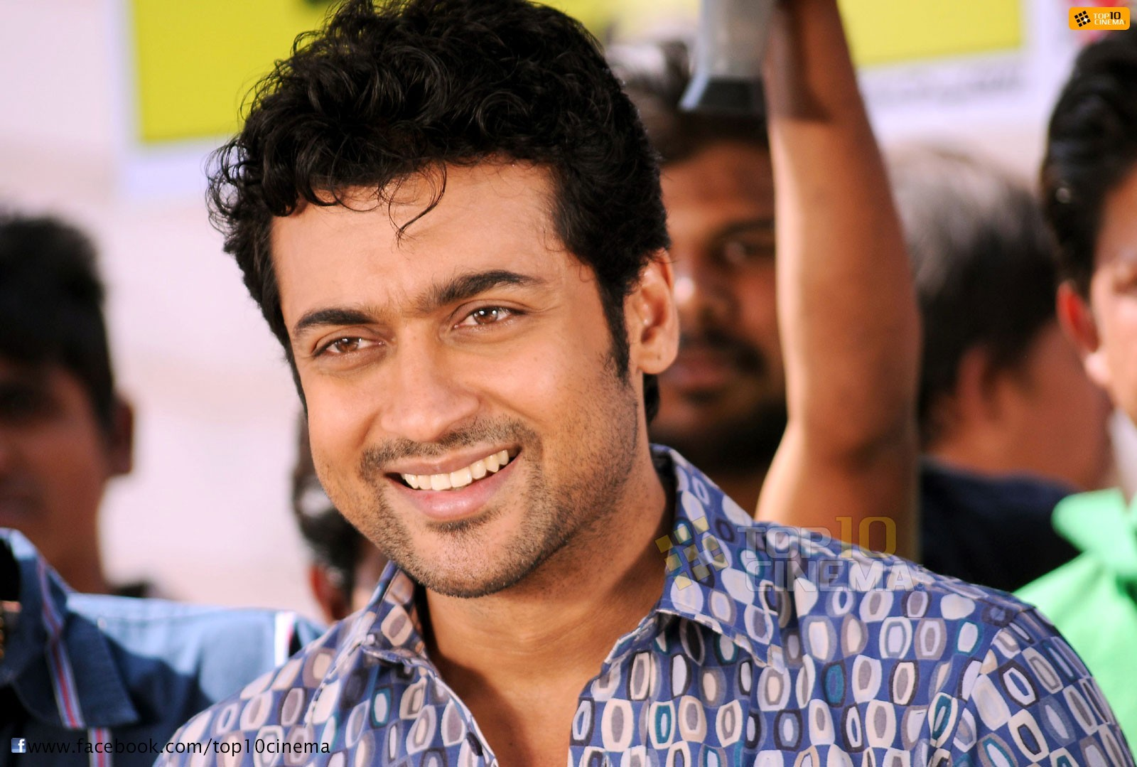 Surya Family Hd Images – Quotes of the Day