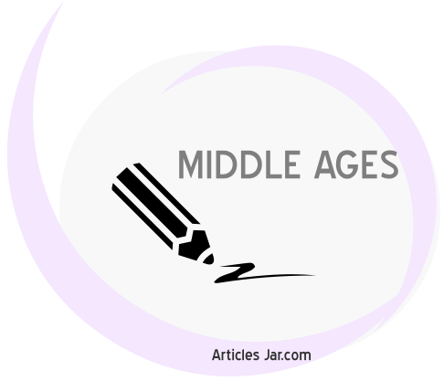 """essays on the wanderer midevil poetry Essays on wanderer we have lecturer """"medieval age and old english"""" the medieval age is the it is against this background, that old english poetry is."""
