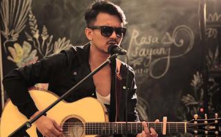 Faizal Tahir - Suriram