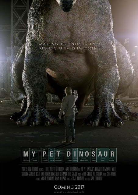 http://horrorsci-fiandmore.blogspot.com/p/my-pet-dinosaur-official-trailer.html
