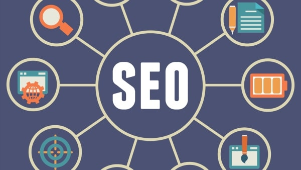 How to start SEO optimization