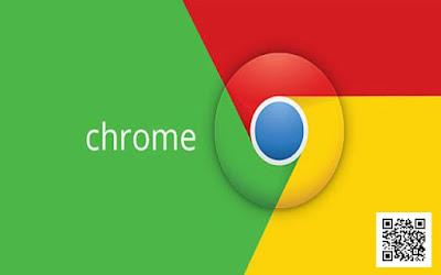 كيفية الحصول على افضل اداء لمتصفح الجوجل كروم والتخلص من المهام الغير هامه