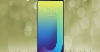 Firmware J737T1 Rev2 U2 Free