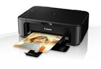 Il est assez utile pour une imprimante comme Canon PIXMA MG 2250 d'offrir des enregistrements clairs à fond, même si ce n'est que la réplique.