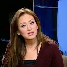 حلقة ريهام سعيد برنامج صبايا الخير حلقة الاثنين 20-2-2017
