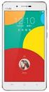 harga HP Vivo X5 Max terbaru