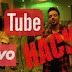 Despacito Official song hacked