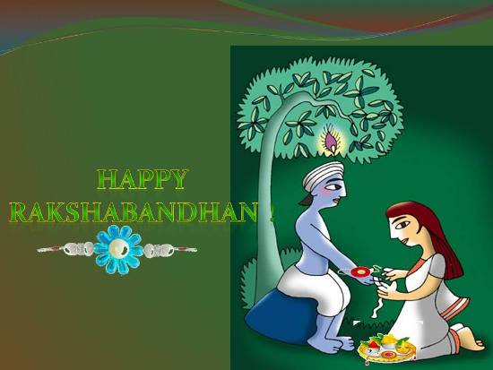 Happy-Raksha-Bandhan-Cute-Photos