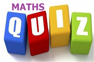 CTET and KVS Exam Quiz