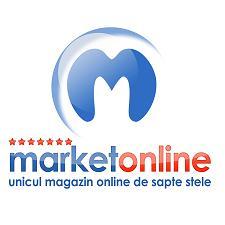 Logo MarketOnline.ro