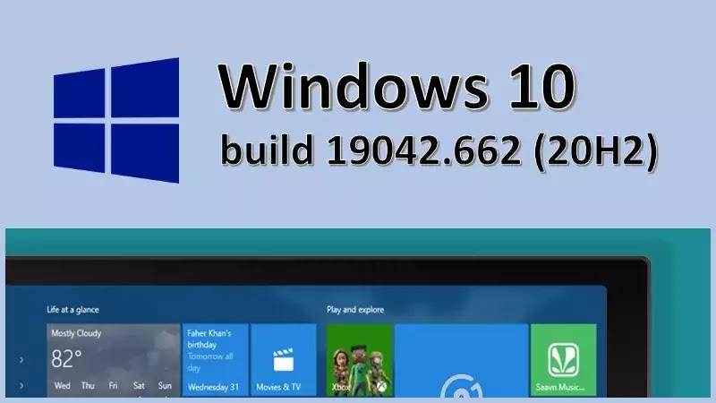 Windows 10 next cumulative update will fix USB 3.0 bug