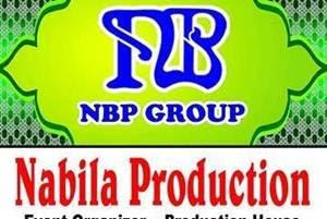 Lowongan Kerja Pekanbaru : Nabila Holiday Tour & Travel (Nabila Production) Agustus 2017