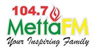 Lowongan Kerja DKV Metta FM Solo