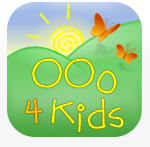 Open source 4Kids