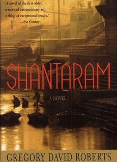 Shantaram PDF Download
