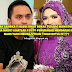 TAK SANGKA !! Masih ingat bekas tunang Mawi dulu, Ina Naim? Lihatlah 4 foto perubahan MENDADAK Ina Naim yang MENGEJUTKAN !! Biar betul ni ???