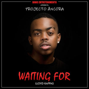 ●○● Bang Entretenimento - Waiting For [ Afro Pop ] download mp3 ●○