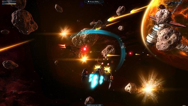 Galaxy-On-Fire-2-pc-game-download-free-full-version