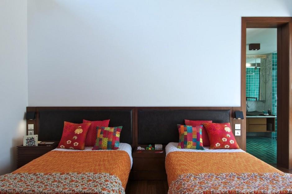 các mẫu phòng ngủ đẹp 36