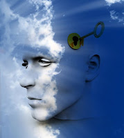 Conciencia y Dios: el impulso creativo de la idea de Dios