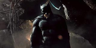 ben affleck dejara de ser batman. Warner bros le busca un sustituto