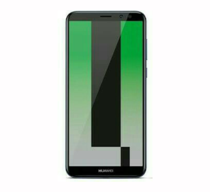 Huawei Mate 10 Lite MORE PICTURES