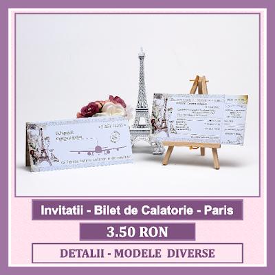 http://www.bebestudio11.com/2017/01/invitatii-nunta-paris-bilet-de-calatorie.html