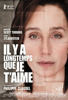 Watch Il y a longtemps que je t'aime Online Free in HD