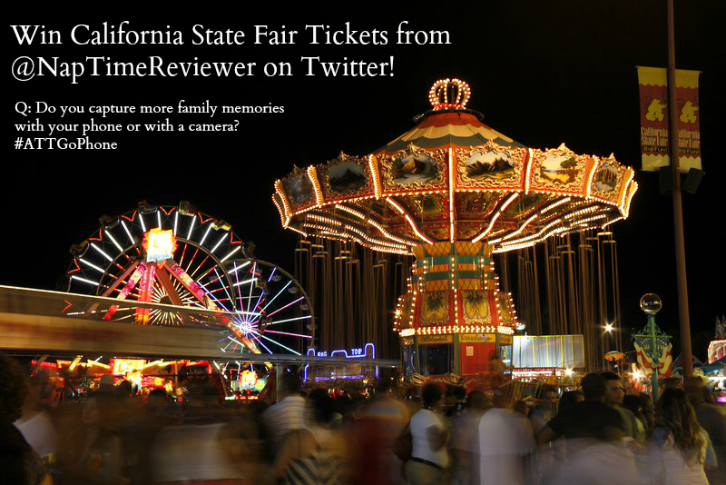 California state fair tickets - Fruit of the loom buy online