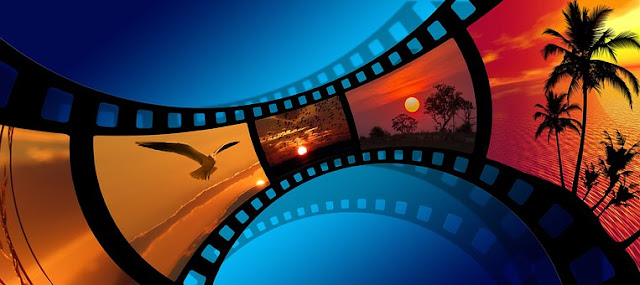 Τα καλύτερα νέα προγράμματα επεξεργασίας video