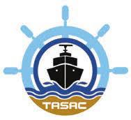 30 Job Opportunities At Tanzania Shipping Agencies Corporation (TASAC)