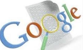 Cara Agar Blog Terindex Dan Muncul Di Google